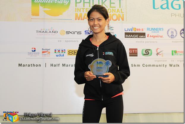 7eleven-Filipino-delegates-Laguna-Phuket-International-Marathon-06