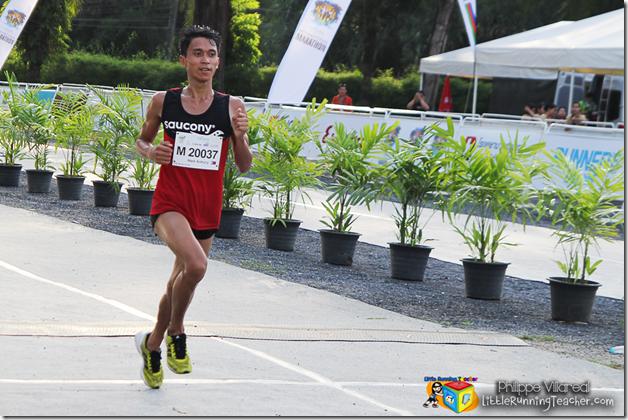 7eleven-Filipino-delegates-Laguna-Phuket-International-Marathon-11