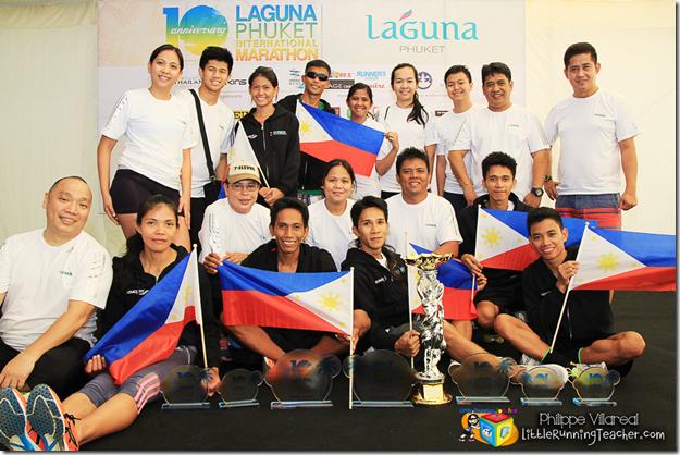 7eleven-Filipino-delegates-Laguna-Phuket-International-Marathon-12