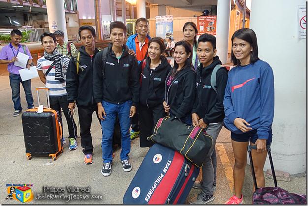7eleven-Filipino-delegates-Laguna-Phuket-International-Marathon-14