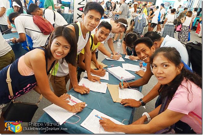 7eleven-Filipino-delegates-Laguna-Phuket-International-Marathon-15
