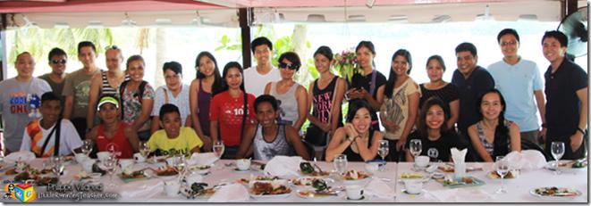 7eleven-Filipino-delegates-Laguna-Phuket-International-Marathon-19