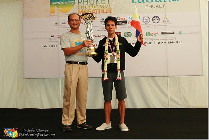 7eleven-Filipino-delegates-Laguna-Phuket-International-Marathon-20
