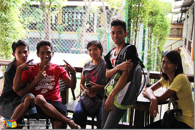 7eleven-Filipino-delegates-Laguna-Phuket-International-Marathon-21