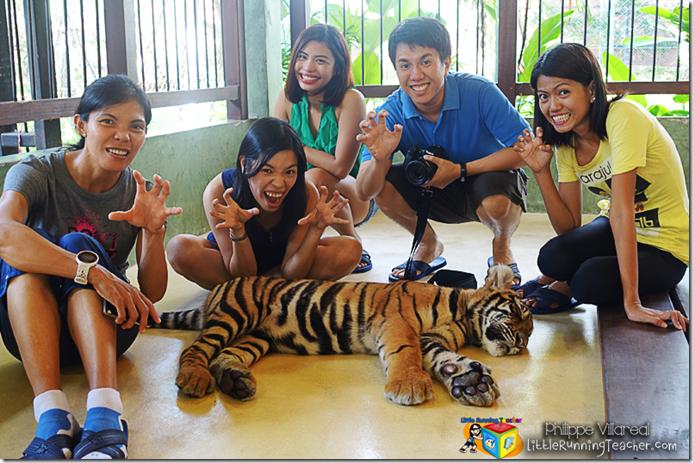 7eleven-Filipino-delegates-Laguna-Phuket-International-Marathon-22