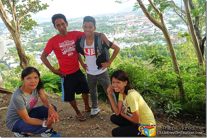 7eleven-Filipino-delegates-Laguna-Phuket-International-Marathon-23