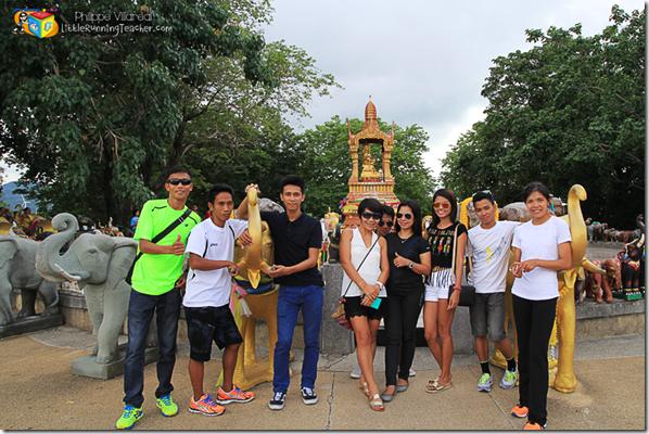 7eleven-Filipino-delegates-Laguna-Phuket-International-Marathon-25