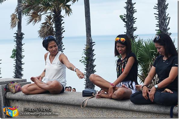 7eleven-Filipino-delegates-Laguna-Phuket-International-Marathon-26