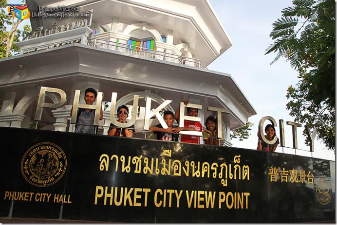 7eleven-Filipino-delegates-Laguna-Phuket-International-Marathon-28