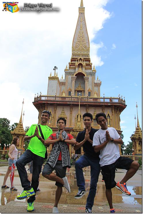 7eleven-Filipino-delegates-Laguna-Phuket-International-Marathon-31