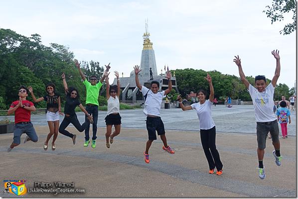 7eleven-Filipino-delegates-Laguna-Phuket-International-Marathon-36