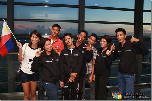 7eleven-Filipino-delegates-Laguna-Phuket-International-Marathon-39