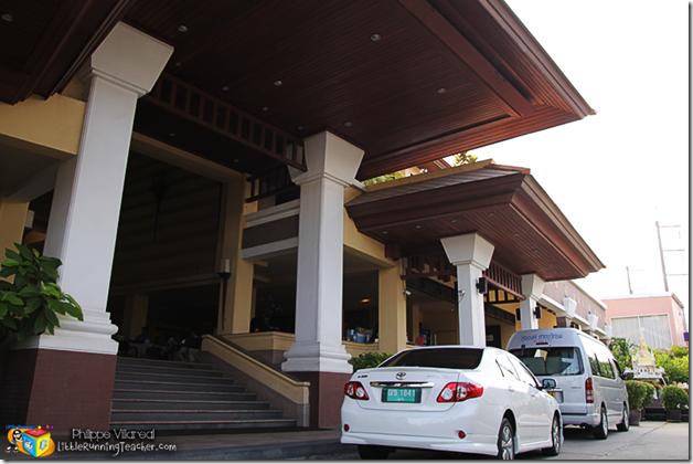 7eleven-Filipino-delegates-Laguna-Phuket-International-Marathon-41