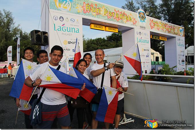 7eleven-Filipino-delegates-Laguna-Phuket-International-Marathon-42