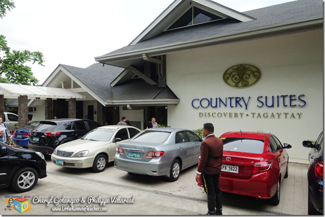 Discovery-Country-Suites-Tagaytay (01)