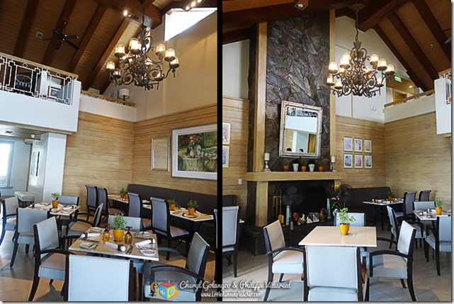 Discovery-Country-Suites-Tagaytay (02)