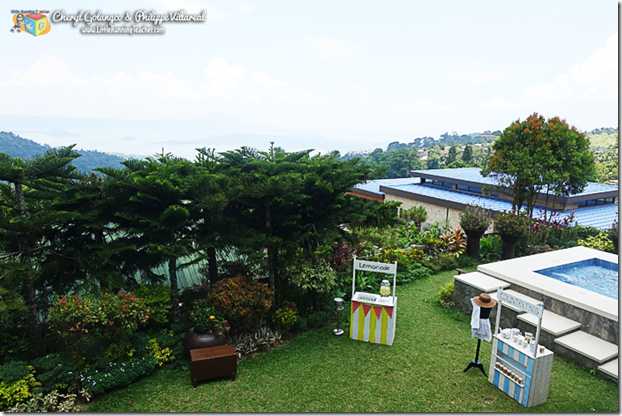 Discovery-Country-Suites-Tagaytay (03)