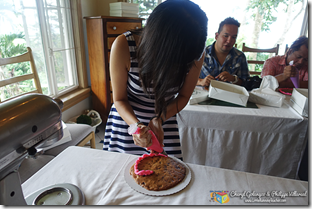 Discovery-Country-Suites-Tagaytay (05)