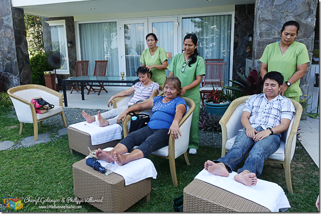 Discovery-Country-Suites-Tagaytay (10)