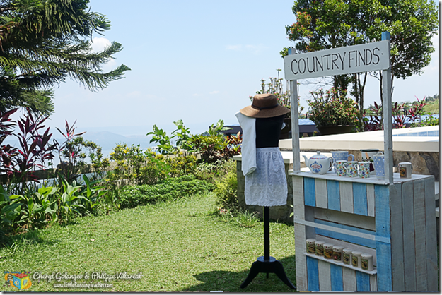 Discovery-Country-Suites-Tagaytay (13)