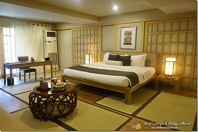 Discovery-Country-Suites-Tagaytay (14)