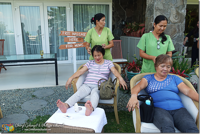 Discovery-Country-Suites-Tagaytay (3)