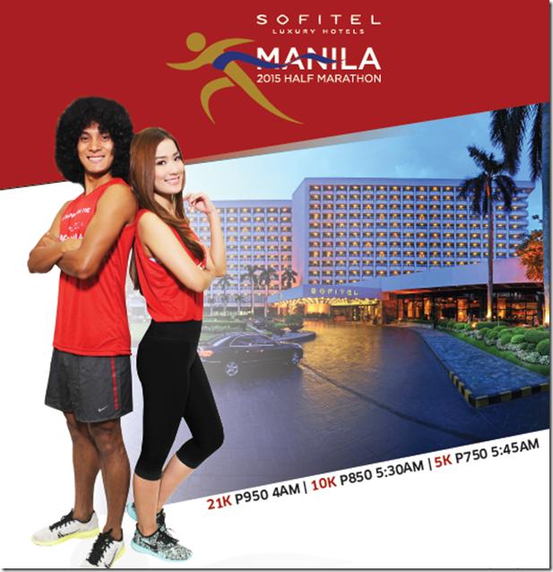 Sofitel-Manila-Half-Marathon-01