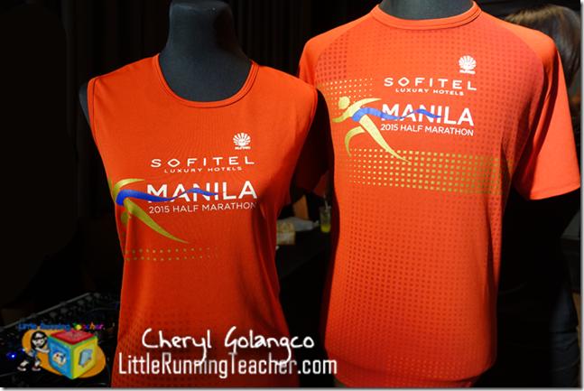 Sofitel-Manila-Half-Marathon-03