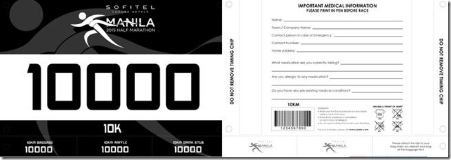 Sofitel-Manila-Half-Marathon-04 (10k bib).png
