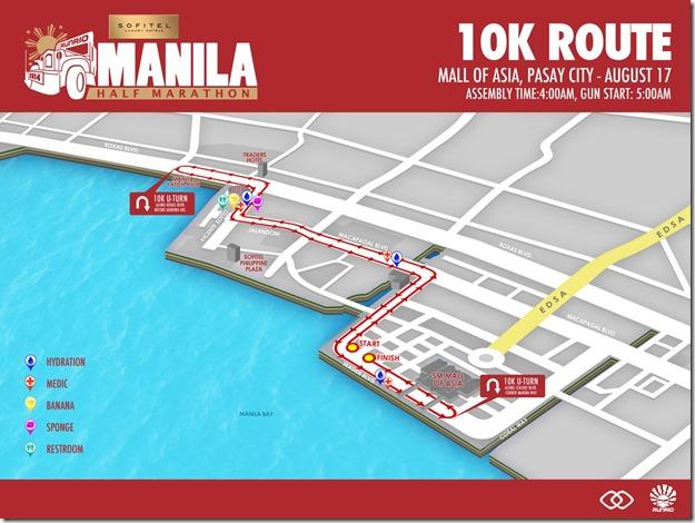 Sofitel-Manila-Half-Marathon-04 (10k).png
