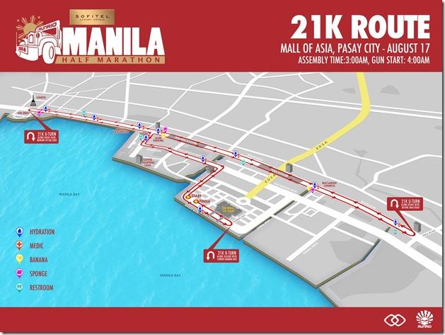 Sofitel-Manila-Half-Marathon-04 (21k).png
