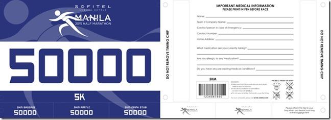 Sofitel-Manila-Half-Marathon-04 (5k bib).png