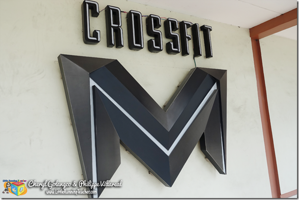 Crossfit_Mad_Minute_Yakal_01