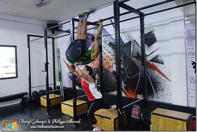 Crossfit_Mad_Minute_Yakal_02