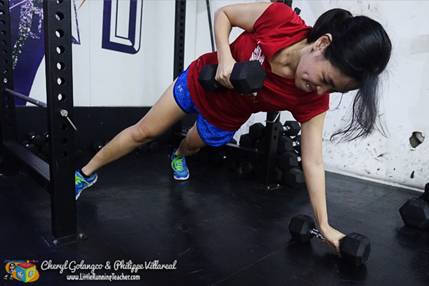 Crossfit_Mad_Minute_Yakal_03