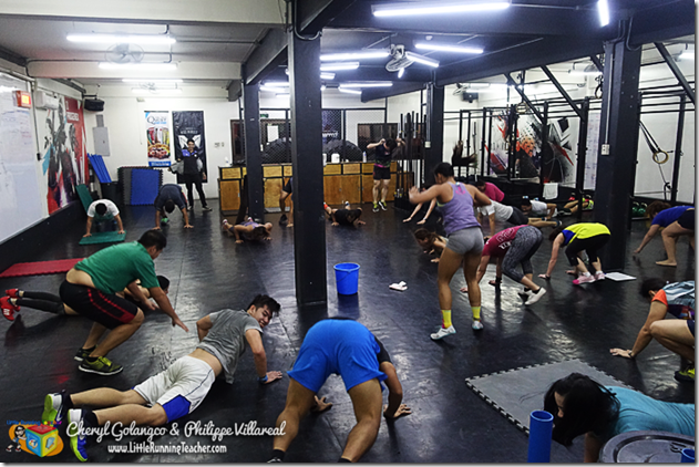 Crossfit_Mad_Minute_Yakal_04