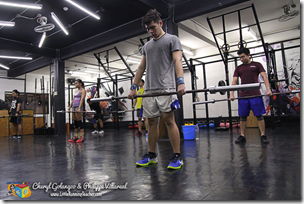 Crossfit_Mad_Minute_Yakal_07