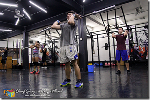 Crossfit_Mad_Minute_Yakal_08