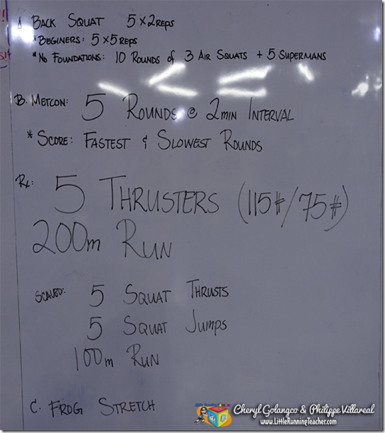 Crossfit_Mad_Minute_Yakal_10
