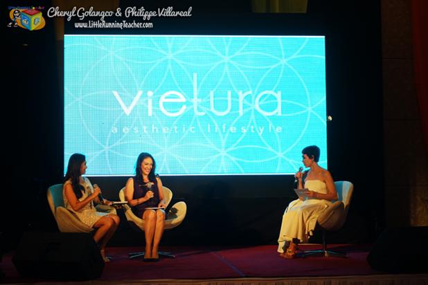 Vietura-Bhrt-01