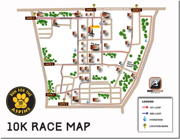 10k_race map