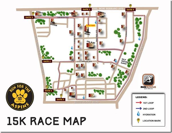 15k_race map