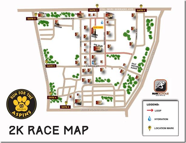 2k_race map