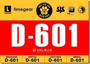 ASPIN_Race Bib_600M