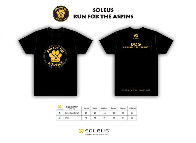 ASoleus_Aspins SHIRTS