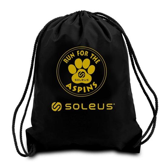 Soleus-Aspin_Bag