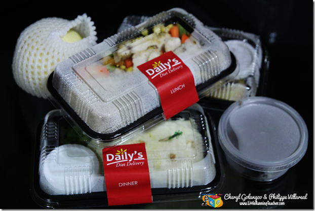 Dailys-Diet-Counting-The-Right-Kind-of-Calories-07