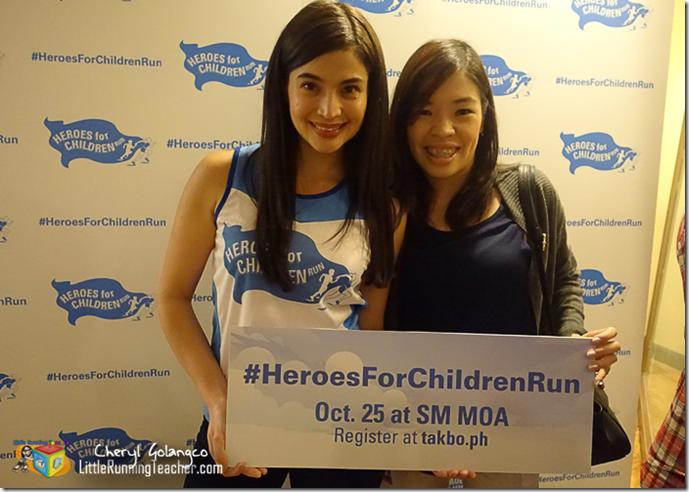 Heroes for Children 07