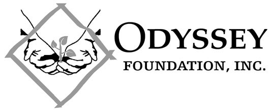 Odyssey Foundation 2