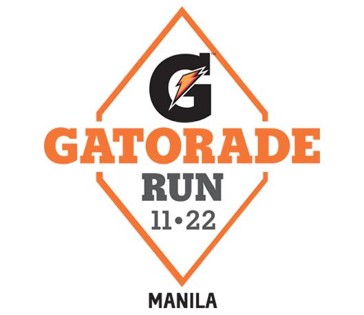 Gatorade Run 2015 (01)
